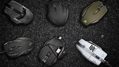 Photo of 12 Best Gaming Mouse 2019 – Reviews & Buying Guide