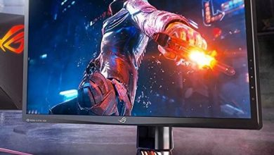 Photo of Best IPS Gaming Monitor Reviews