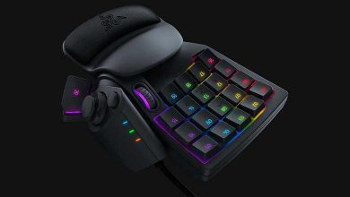 Photo of 11 Best One Handed Gaming Keyboard Reviews