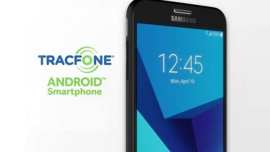 TracFone Smartphone Reviews