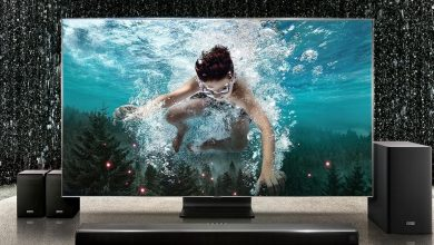 Photo of The 8 Best Soundbar for Samsung TVs