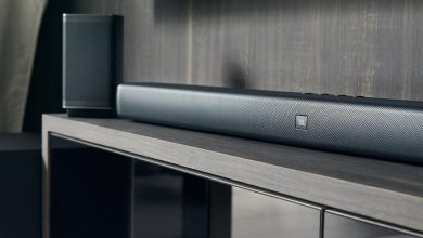 Photo of Best 5.1 Soundbars for 2021