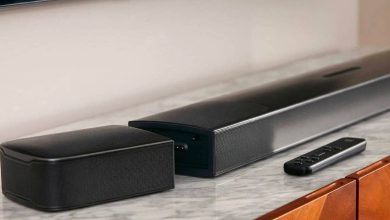 Photo of Best Dolby Atmos Soundbar for 2021